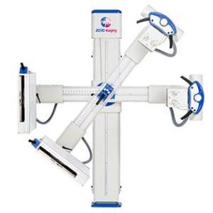 2020 Chiro Straight Arm X-Ray
